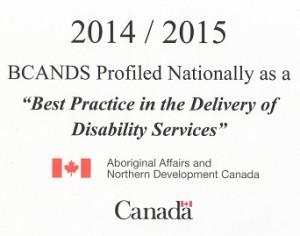 Best Practices 2014 - 2015
