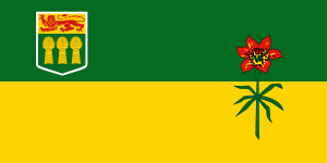 Flag_of_Saskatchewan