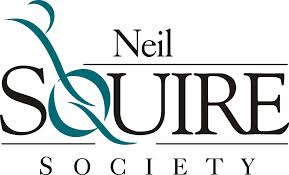 Neil Squire