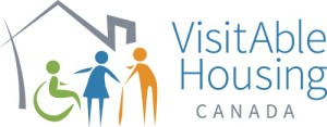 VisitAble-Housing-Canada-logo-TransWeb