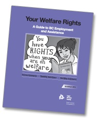 Your-Welfare-Rights-167-lss