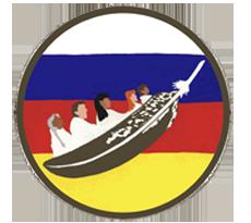 ascd_logo-med