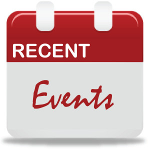 recent-events-logo