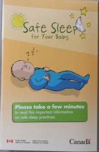 safesleep